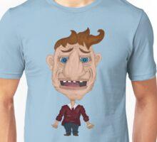 S'all Good in Da Hood Unisex T-Shirt