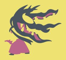 Mega Mawile Kids Clothes