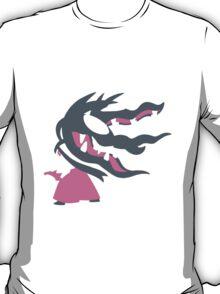 Mega Mawile T-Shirt