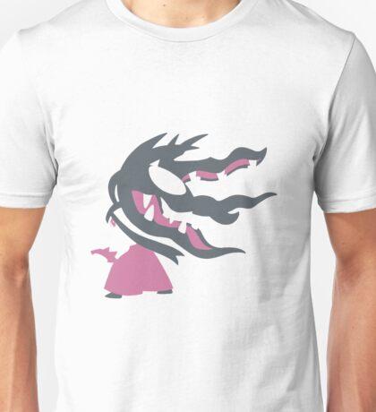 Mega Mawile Unisex T-Shirt