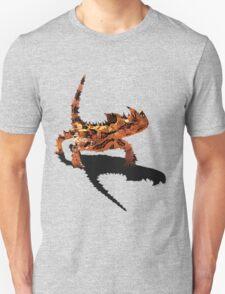 The Desert Devil T-Shirt