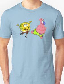 Mr. Squidwards Unisex T-Shirt