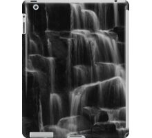 Flowing Dip iPad Case/Skin