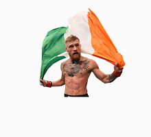 Conor McGregor UFC Fighter Unisex T-Shirt