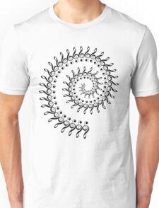 Treble Spiral T-Shirt