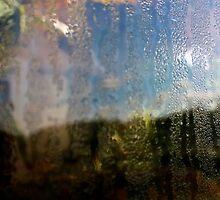 Condensation by Matt Keil
