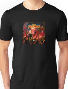 Preschtale NES version Unisex T-Shirt