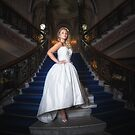 The Wedding - Part 4 by Andreas Stridsberg