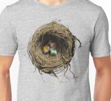 Yoshi Eggs Unisex T-Shirt
