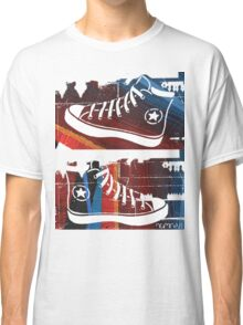 kicks Classic T-Shirt