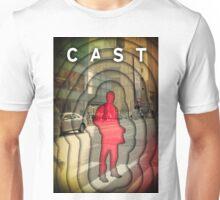 cast Unisex T-Shirt