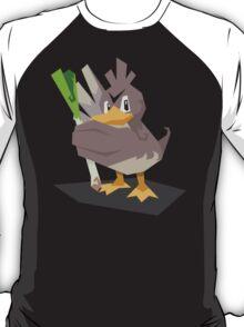 Cutout Farfetch'd T-Shirt