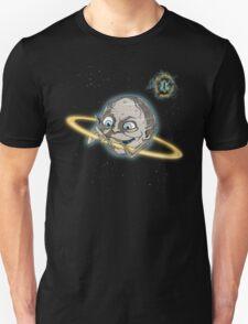 My Precious Unisex T-Shirt