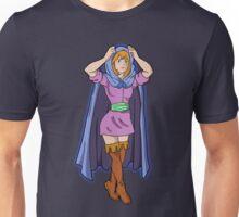 Sheila The Thief Unisex T-Shirt