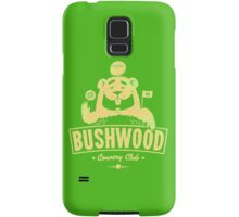 Bushwood Country Club HOT Samsung Galaxy Case/Skin