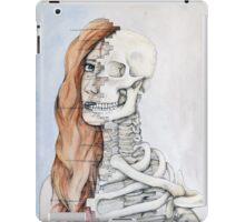 Illusion of Reality iPad Case/Skin