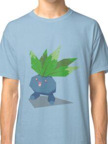 Cutout Oddish Classic T-Shirt