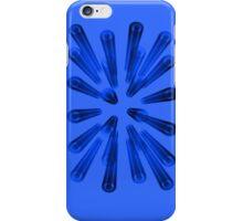 Blue Springs iPhone Case/Skin