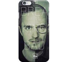 break iPhone Case/Skin