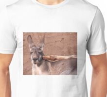 OOOF! Unisex T-Shirt