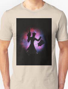 Horrible Who Unisex T-Shirt