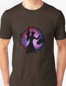 Horrible Who 2 T-Shirt
