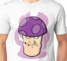 Shroomy Unisex T-Shirt