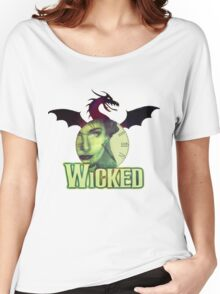 According to the Time Dragon Clock... Women's Relaxed Fit T-Shirt