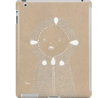 Hello Hello iPad Case/Skin