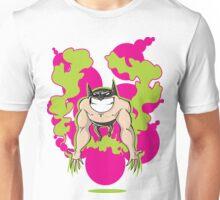 The Batman Unisex T-Shirt