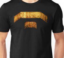 T Gold Truck Toyota Unisex T-Shirt