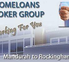 Mortgage Brokers Mandurah, by Mortgageloans1