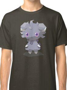 Cutout Espurr Classic T-Shirt