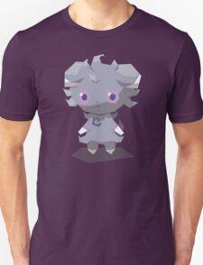 Cutout Espurr T-Shirt
