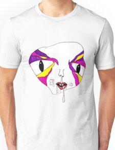 dribble Unisex T-Shirt