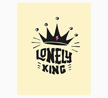 Lonely king Classic T-Shirt