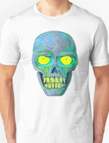 Curse Of The Undead (VOS) T-Shirt