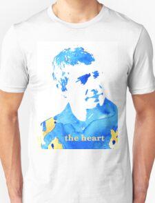 john watson - the heart T-Shirt