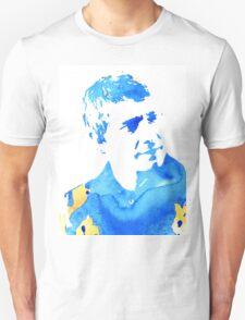 john watson - the heart (no text) Unisex T-Shirt