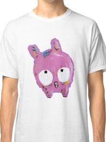 Patsie Classic T-Shirt