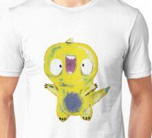Stewart Unisex T-Shirt