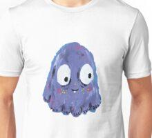 Bridget Unisex T-Shirt