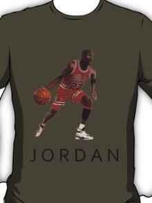 Michael J T-Shirt
