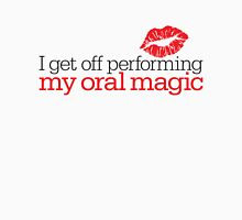 Oral Magic Unisex T-Shirt