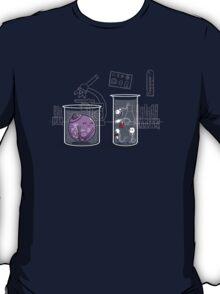 In Vitro Love T-Shirt