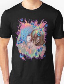 Life is....Weird T-Shirt