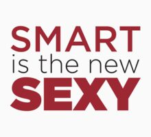 Smart Sexy by e2productions