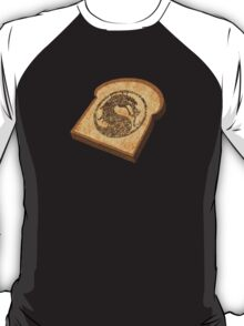 Mortal Kombat - Toasty T-Shirt