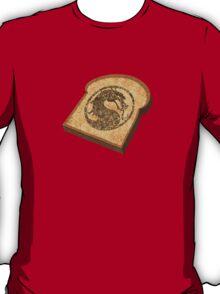 Mortal Kombat - Toasty T-Shirt