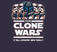 The Sheep Wars II T-Shirt